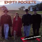 Empty Pockets
