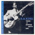 Essential Blue Archive: Take a Swing with Me