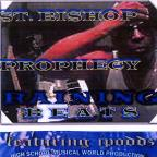 Prophecy Raining Beats (featuring Ipodd's) Cd Downloadable Music