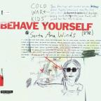 Behave Yourself EP