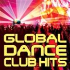 Global Dance Club Hits