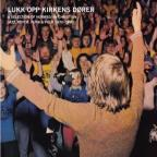 Lukk Opp Kirkens Dorer: A Selection of Norwegian Christian Jazz, Psych, Funk & Folk 1970-1980