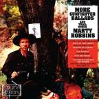More Gunfighter Ballads &amp; Trail Songs