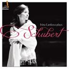 Irina Lankova Plays Schubert