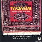 Taqasim: Art of Improvisation in Arabic Music