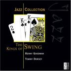 Jazz Collection: Kings Of Swing
