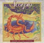 Music of the Zodiac - Scorpio