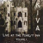 Live at the Forest Inn