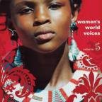 Women's World Voices 5