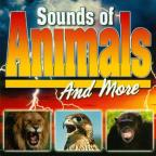 Sound Effects: Sounds of Animals