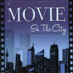 Movie On The City