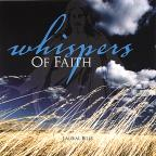 Whispers Of Faith