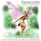 Faerielore: Journey To The Faerie Ring
