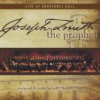 Rob Gardner: Joseph Smith The Prophet