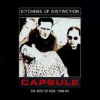 Capsule: The Best of KOD 1988-94