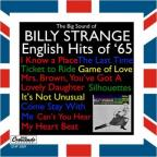English Hits Of 1965
