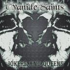 Jokers & Queens