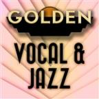 Golden Vocal & Jazz