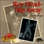 Slip Away: His Best Recordings