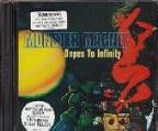 Dopes To Infinity 2CD