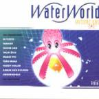 Nature One: Waterworld V.6