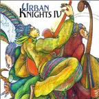 Urban Knights IV
