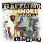 Upsetter Shop, Vol. 3: Baffling Smoke Signal