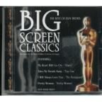 Big Screen Classics