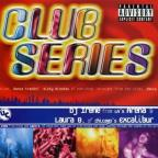 Club Series Part 1