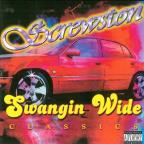 Screwston: Swangin' Wide
