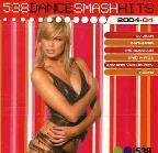 Dance Smash Hits