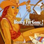 Honey I'm Gone: A Tribute to Shania Twain