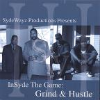 Vol. 3 - Grind & Hustle
