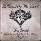 Janacek: The Diary of One Who Vanished