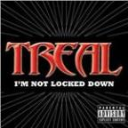 I'm Not Locked Down (Explicit Version)