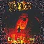 Evil or Divine