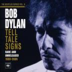 Vol. 8 - Bootleg Series - Tell Tale Signs
