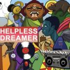 Mello Music Group Presents: Helpless Dreamer