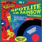 Spotlite on Rainbow Records, Vol. 2
