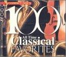 100 All-Time Classical Favorites