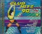 Club Hitz Of The 90's Vol. 2
