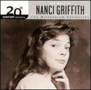 20th Century Masters - The Millennium Collection: The Best of Nanci Griffith