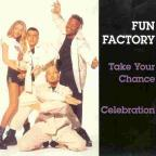 Take Your Chance/Celebration