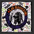 Lou Harrison: Drums Along the Pacific