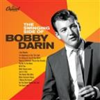 Swinging Side of Bobby Darin