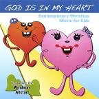God Is In My Heart