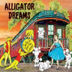 Alligator Dreams