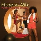 Fitness Dance Mix 2BS