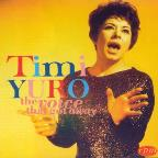 Voice That Got Away: Timi Yuro, Vol. 2