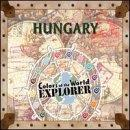 Colors Of The World Explorer: Hungary